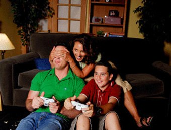 xbox live family pack