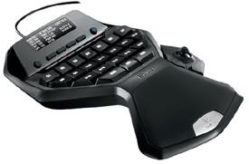G19 Keyboard
