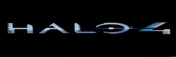 Halo 4 leak