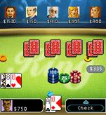 King 3 Screenshot