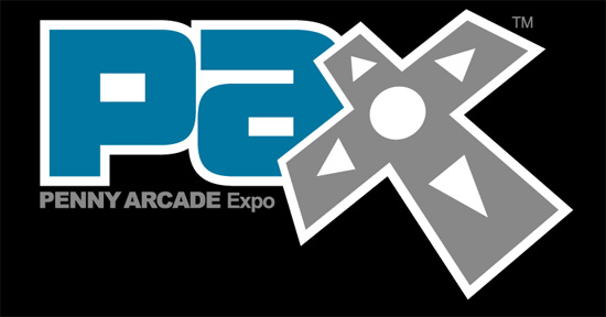 PAX 2009