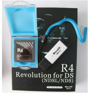 ds free games download r4 card