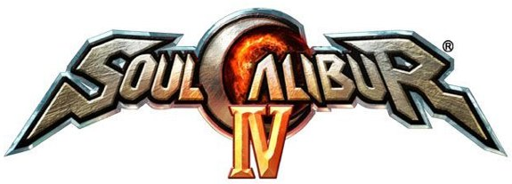 Soulcalibur IV