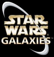 Star Wars Galaxies discontinued