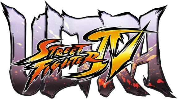 Ultra Street Fighter 4 trailer