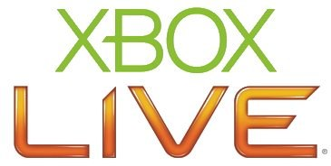 Xbox Live TOS