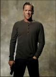 24's Jack Bauer
