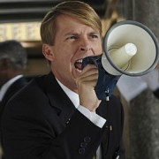 30 Rock's Jack McBrayer