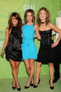 90210 Girls