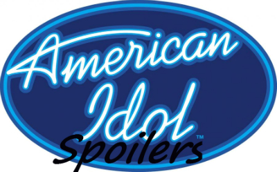 American Idol spoilers