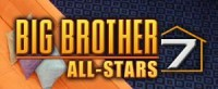 BigBrother7