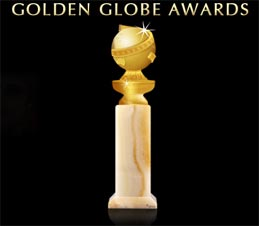 Golden Globe