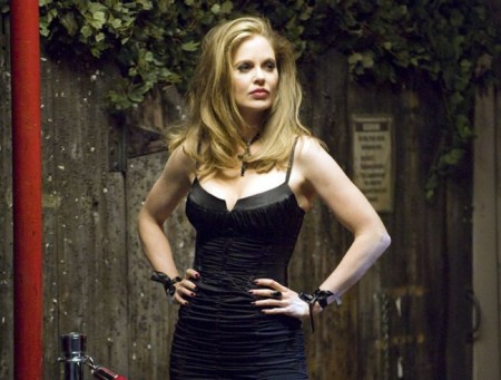 Kristin Bauer in True Blood