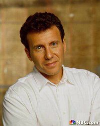 paul reiser concussionpaul reiser aliens, paul reiser book, paul reiser married, paul reiser and helen hunt, paul reiser out on a whim, paul reiser show, paul reiser, paul reiser couplehood, paul reiser mad about you, paul reiser beverly hills cop, paul reiser net worth, paul reiser imdb, paul reiser concussion, paul reiser stand up, paul reiser movies and tv shows, paul reiser whiplash, paul reiser tour, paul reiser age, paul reiser twitter, paul reiser email
