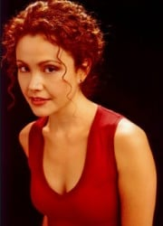 Reiko Aylesworth