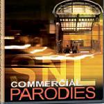 SNL Commercials