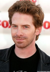 Seth Green