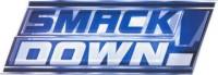 WWE Smackdown! spoilers