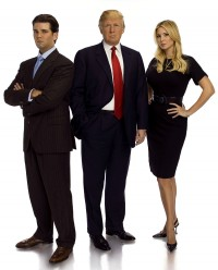 Apprentice celeb edition: coming soon