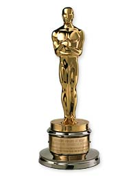 Academy Award