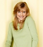 According to Jim, Courtney Thorne-Smith