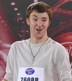 American Idol 8's Kansas City auditions