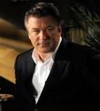 Alec Baldwin on 20/20