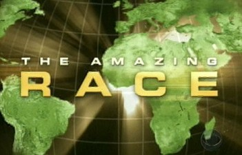The Amazing Race