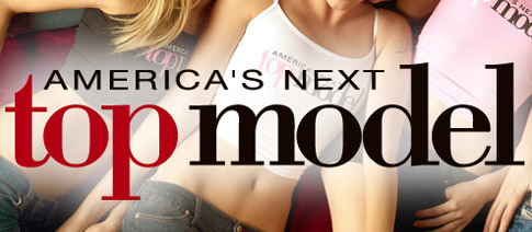 ANTM logo