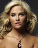 America's Next Top Model 10, Whitney Thompson