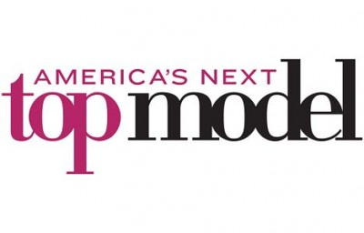 ANTM logo