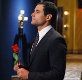 Jason Messnick on The Bachelor