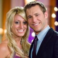 Bachelor Jake and Vienna