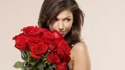 The Bachelorette, DeAnna Pappas