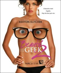 Beauty and Geek 2