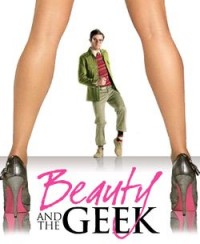 Beauty & the Geek Season 4