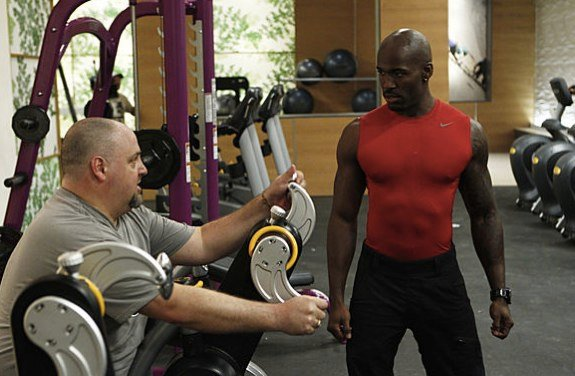 dolvett and ben