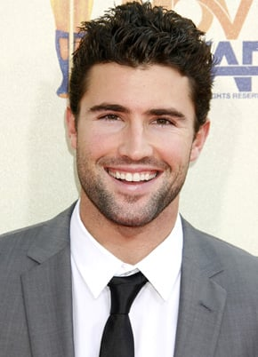 Brody Jenner