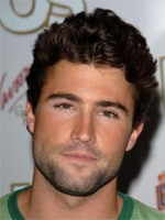 Brody Jenner is on the hunt for bromance