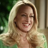 Brothers & Sisters' Patricia Wettig