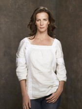 Brothers & Sisters, Rachel Griffiths