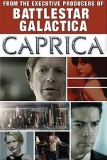 Caprica