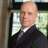The Celebrity Apprentice's Scott Hamilton