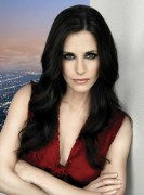 Courtney Cox on Dirt