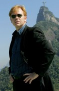 CSI Miami, David Caruso