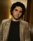 Numb3rs, David Krumholtz