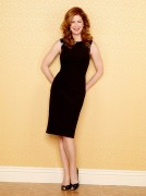 Desperate Housewives, Dana Delany