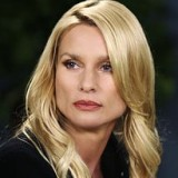 Desperate Housewives' Nicollette Sheridan