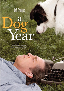 A Dog Year