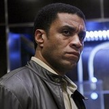 Dollhouse's Harry Lennix